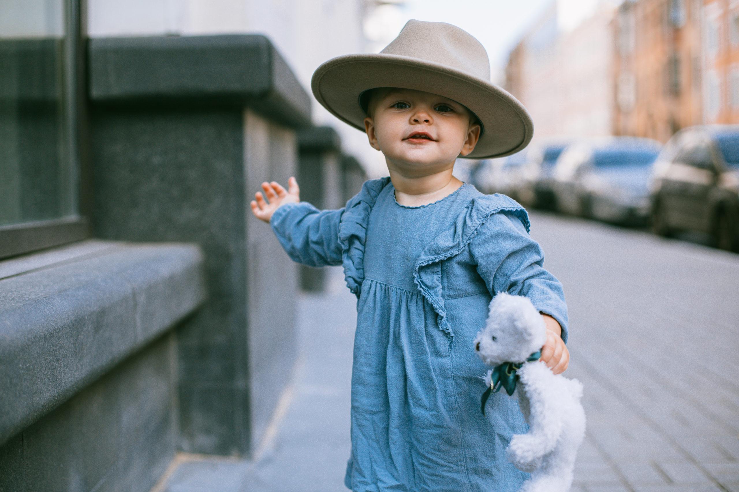 10 Arten von Babykleidung die neue Eltern besitzen sollten komfortable Babykleidung
