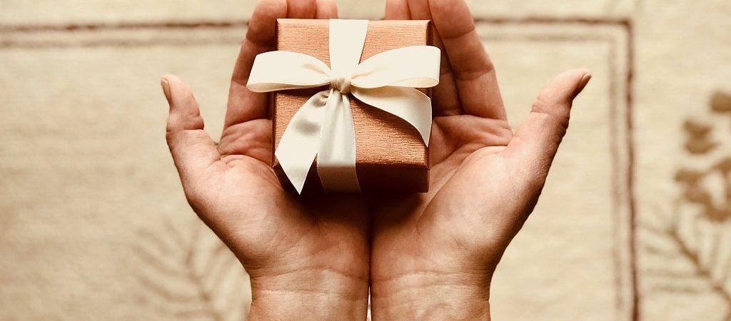 Baby Geschenkideen 10 tolle Geschenke für Babys unter einem Jahr
