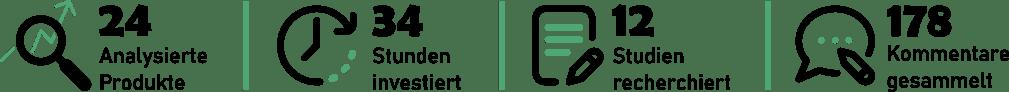 Baby Hüftsitz Babytrage Hüfttrage Recherche 2021